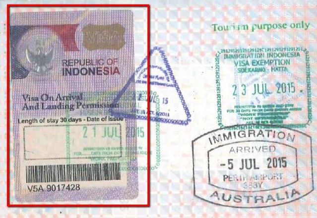 bali visa upon arrival.png