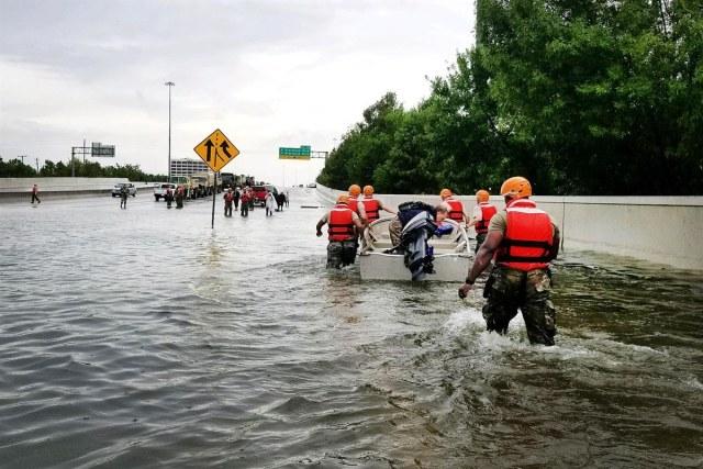 HurricaneHarvey.jpeg